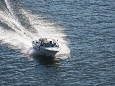 אטרקציות ספורט ימי