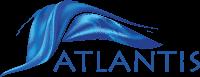 לוגו אטלנטיס